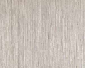 SC 0003WP88337 SILK STRING Pearl Grey Scalamandre Wallpaper
