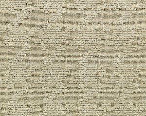 26974-004 BESPOKE Khaki Scalamandre Fabric
