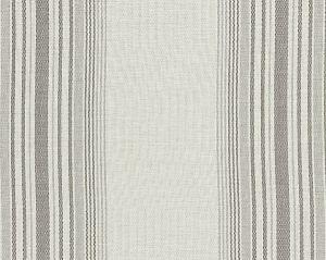 27069-004 NAUTICAL STRIPE Pebble Scalamandre Fabric