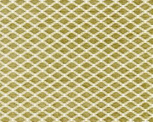 27101-004 TRISTAN WEAVE Fern Scalamandre Fabric