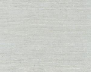 27156-004 TUSSAH SHEER Mineral Scalamandre Fabric