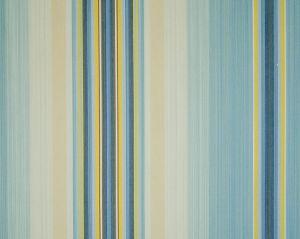 90010M-004 SIMBOLO Creams Yellow Blues Scalamandre Fabric