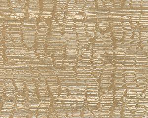 SC 0004WP88369 RAINSHADOW Taupe Silver Scalamandre Wallpaper