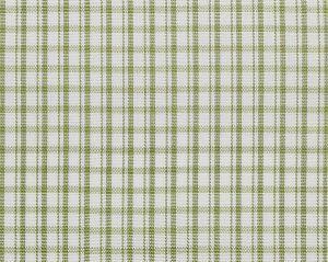 26983-005 ASTOR CHECK Leaf Scalamandre Fabric