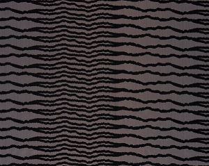27028-005 DESERT MIRAGE Carbon Scalamandre Fabric