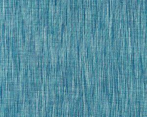 27095-005 SUTTON STRIE WEAVE Peacock Scalamandre Fabric