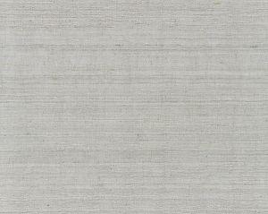 27156-005 TUSSAH SHEER Fog Scalamandre Fabric