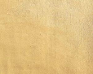 36383-005 DYNASTY TAFFETA Cornsilk Scalamandre Fabric