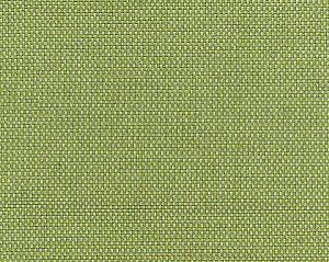 36393-005 PRATO WEAVE Absinthe Scalamandre Fabric