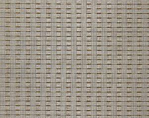 SC 0005WP88360 ANDROMEDA WEAVE Pyrite Scalamandre Wallpaper