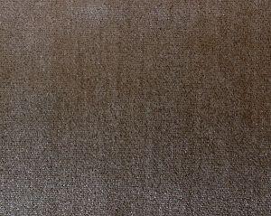 36381-006 TIBERIUS Taupe Scalamandre Fabric