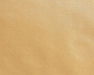 36383-006 DYNASTY TAFFETA Honey Scalamandre Fabric