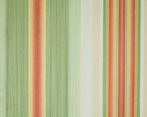 90010M-006 SIMBOLO Creams Berries Greens Scalamandre Fabric