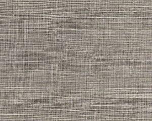 SC 0006WP88341 FINE SISAL Safari Scalamandre Wallpaper