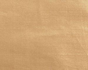 36383-007 DYNASTY TAFFETA Wheat Scalamandre Fabric