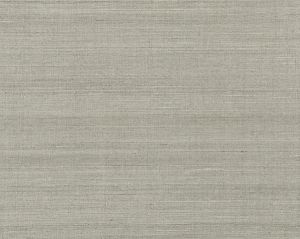 SC 0007WP88341 FINE SISAL Nickel Scalamandre Wallpaper