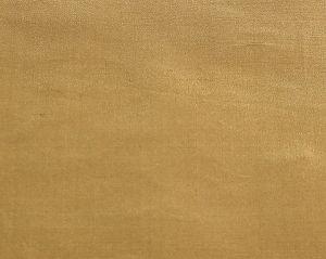 36383-009 DYNASTY TAFFETA Toast Scalamandre Fabric