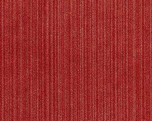 K65111-013 STRIE VELVET SC Coral Scalamandre Fabric