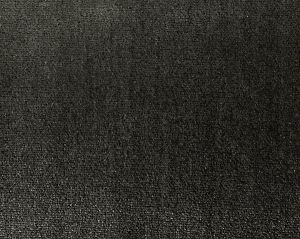 36381-015 TIBERIUS Charcoal Scalamandre Fabric