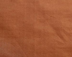 36383-038 DYNASTY TAFFETA Cinnabar Scalamandre Fabric
