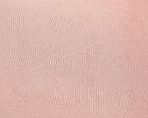 36383-041 DYNASTY TAFFETA Tickled Pink Scalamandre Fabric