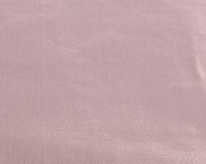 36383-042 DYNASTY TAFFETA Lilac Scalamandre Fabric