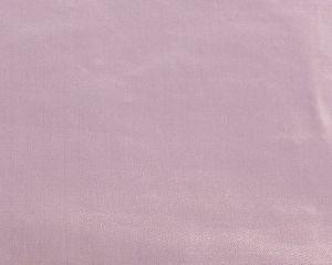 36383-043 DYNASTY TAFFETA Violet Sky Scalamandre Fabric