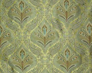 SQ 00031480 DARANI Gravel Old World Weavers Fabric