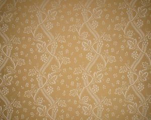 SU 00017761 SONOMA Oak Old World Weavers Fabric