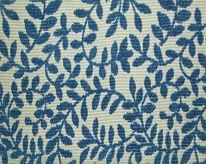 SU 00067635 AMALFI Nautica Old World Weavers Fabric