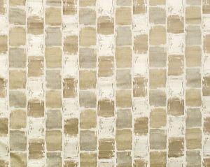 V4 00013719 CASTELLINA FH Travertine Old World Weavers Fabric