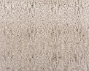 V4 00024020 CAVA FH Grey Smoke Old World Weavers Fabric