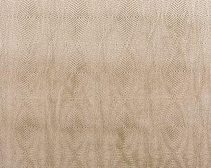 V4 00034020 CAVA FH Desert Old World Weavers Fabric