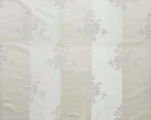 WE 0001F105 MADAME VALADON Porcelain Old World Weavers Fabric