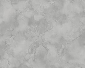 WMA MF090808 MARC ANTONY Silver Scalamandre Wallpaper