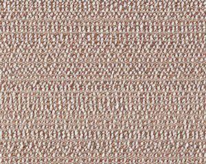 WR 00042827 TENNYSON Orange Old World Weavers Fabric
