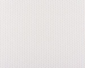 WR 00052535 MADAKET BEACH Dune Old World Weavers Fabric