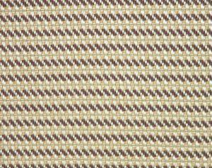 WR 52143953 SHORELINE Dune Old World Weavers Fabric