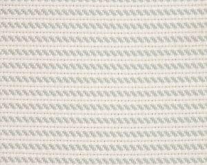 WR 65173953 SHORELINE Surf Old World Weavers Fabric