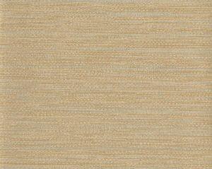 WRK 1013TAHI TAHITI Wheat Scalamandre Wallpaper