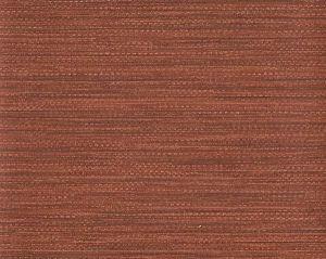 WRK 1017TAHI TAHITI Crimson Scalamandre Wallpaper