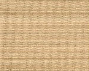 WRK 4366TATA TATAMI Corn Silk Scalamandre Wallpaper