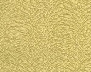 WSM 0003LIZZ LIZZY Avocado Scalamandre Wallpaper