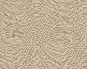 WSM 0004LIZZ LIZZY Cornsilk Scalamandre Wallpaper