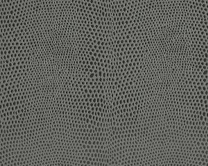 WSM 0009LIZZ LIZZY Charcoal Scalamandre Wallpaper