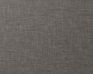 WTT 641143 MURALIN Grey Scalamandre Wallpaper