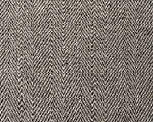 WTT 641145 MURALIN Pepper Scalamandre Wallpaper