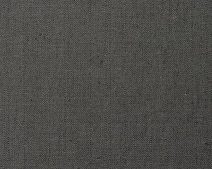 WTT 641149 MURALIN Soapstone Scalamandre Wallpaper