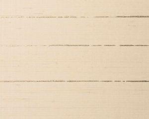 WTT 651300 LOST HORIZON SILK Golden Vanilla Scalamandre Wallpaper