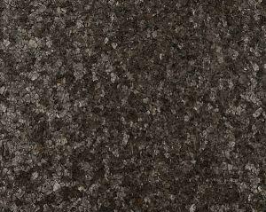 WTW 0407MELA MELANIE'S MICA Gunmetal Scalamandre Wallpaper